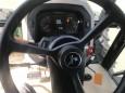 Location Tracteur John Deere 5090 M