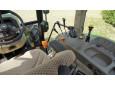 Location Tracteur John Deere 5100 M