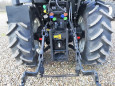 Location Tracteur New Holland T4-80 F
