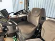 Location Tracteur John Deere 6130 R